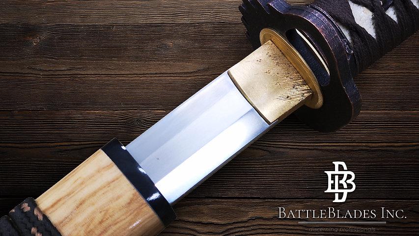 BattleBladesZugaikotsuKatana5_edited.jpg