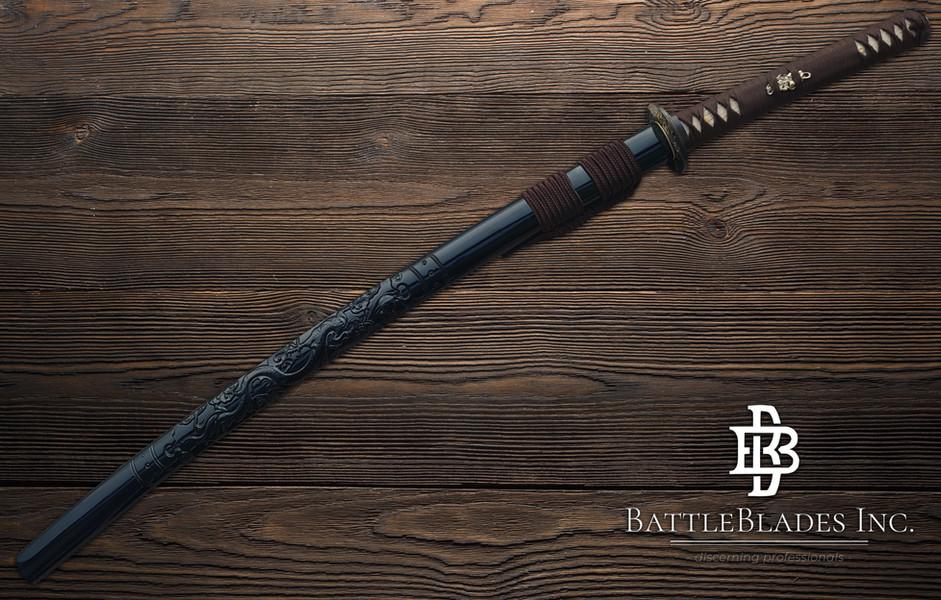 BattleBladesYokaiOniKatana2.jpg