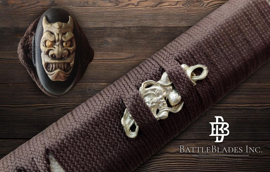 BattleBladesYokaiOniKatana9.jpg