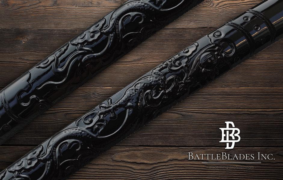 BattleBladesYokaiOniKatana8.jpg