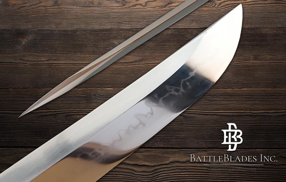 BattleBladesYokaiOniKatana13.jpg