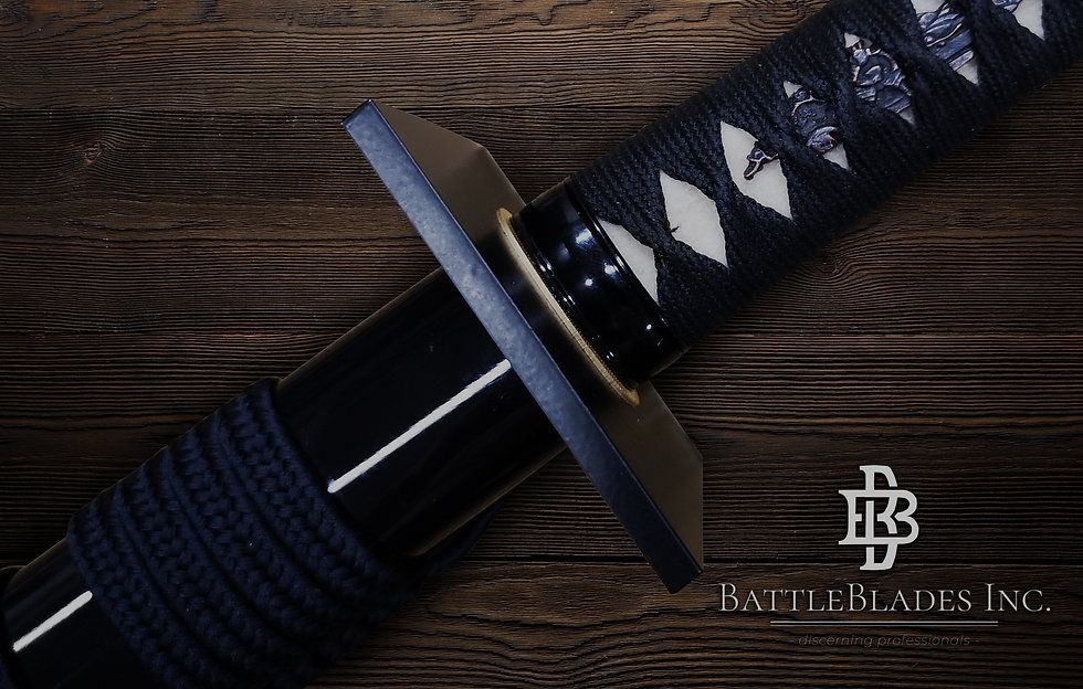 BattleBladesShinobiSword4_edited.jpg