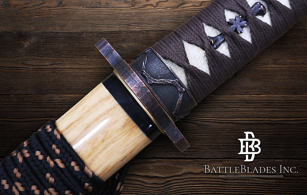 BattleBladesZugaikotsuKatana2.jpg