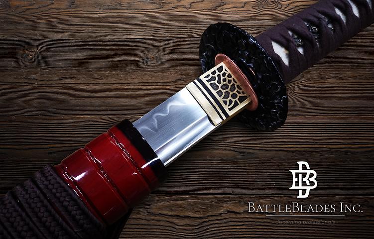BattleBladesSanbonSukiShinken6_edited.pn
