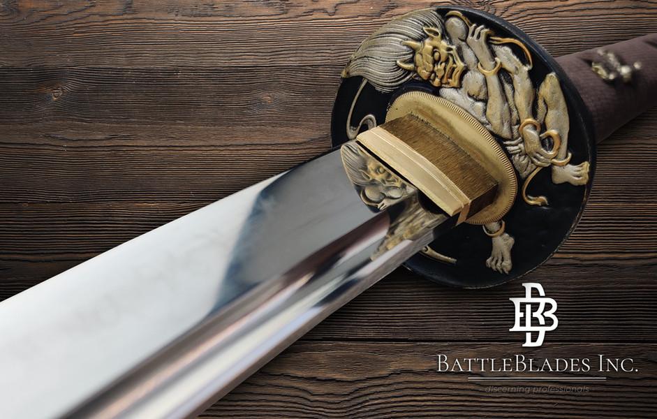 BattleBladesYokaiOniKatana7.jpg