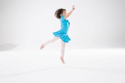 dansen3235.JPG