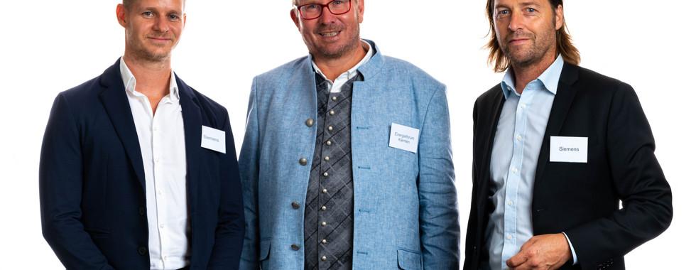 Patrick Schliefnig Siemens.jpg