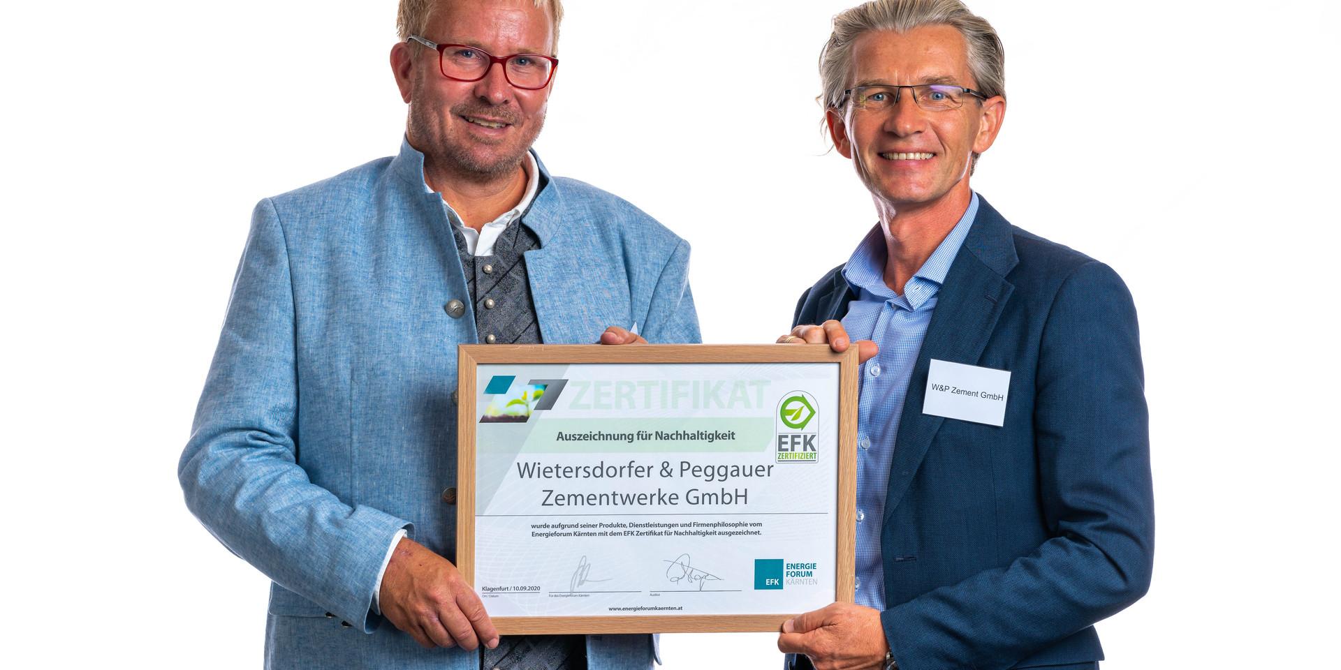 W&P Zement GmbH.jpg