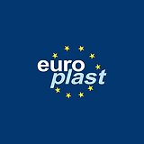 europlast.png