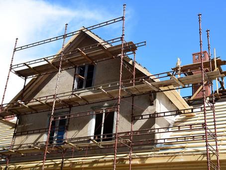 Wohnbauförderung Kärnten 2021