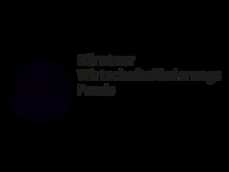 KWF Förderungen - Energieforum hilft weiter