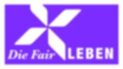 FL-Logo-Final.jpg