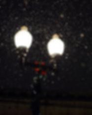 street-lamp-336556_1920.jpg