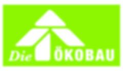 BM-Logo-Final.jpg