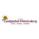 landgasthof.png