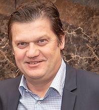 Martin Kropfitsch_Unternehmer des Monats