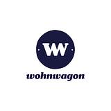 WOHNWAGON.png