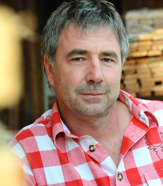 Klaus Reiter Timberra.jpg