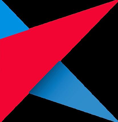 POM-Logo.png