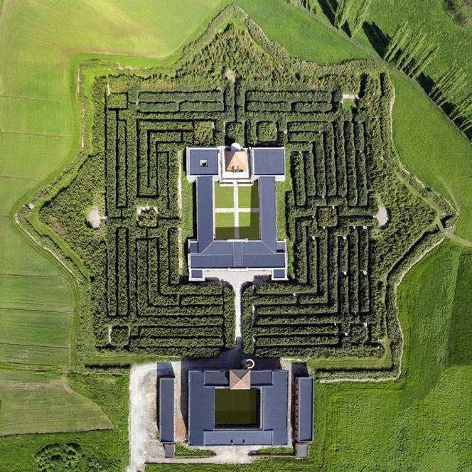 labirinto-fmr-1