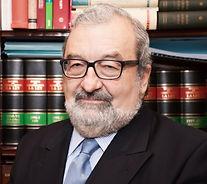 José Luis Ruiz Sainz