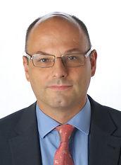 Ivan Marcos García-Diego Ruiz
