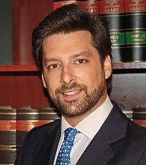 Gonzalo Ruiz Manrique de Lara