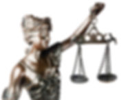 Abogados y Justicia