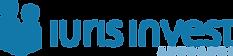 Logo Iuris Invest Abogados