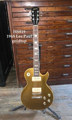 hs-819