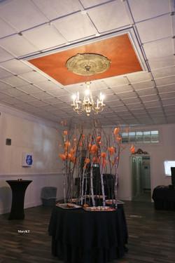 Joyce Room _