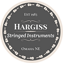 HSI logo 4.png