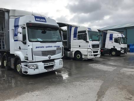 PVC Vendo launches new Sani-Clean service
