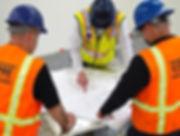COBE Contractors