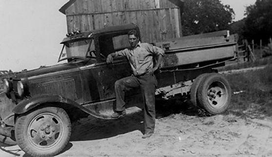 grandpa_truck_edited.jpg