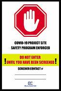Stop Sign - thumb.jpg