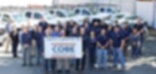 COBE_Construction_May_2019-4 cropped.jpg