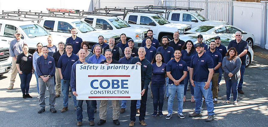 COBE_Construction_May_2019-4 cropped.jpg