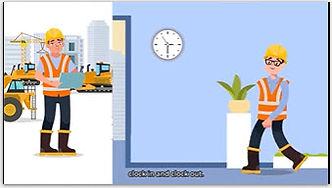 time card thumb.jpg