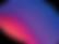 gfx_3.png