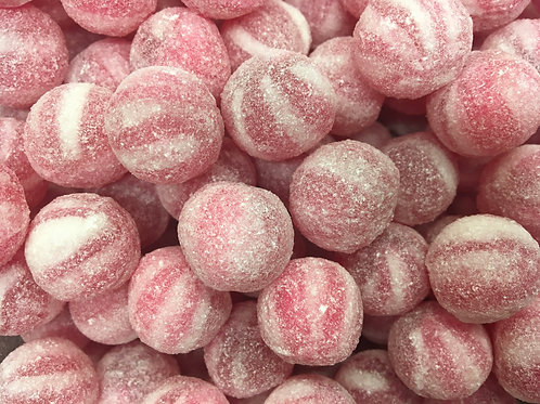 Crawford and Tilley's Clove Balls