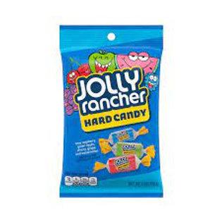 JOLLY RANCHERS (ORIGINAL)