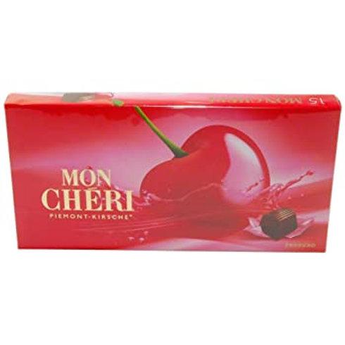 MON CHERI (15)