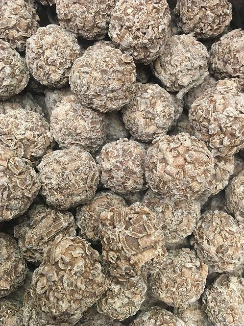 Handmade Chocolates -Salted Caramel Truffle