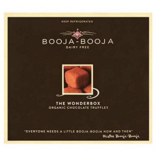 Booja-Booja Wonderbox
