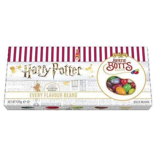 Harry Potter Bertie Botts Every Flavour Beans