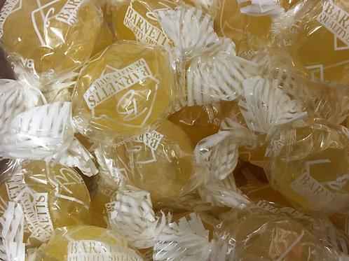 Barnetts Extra Strong Acid Drops