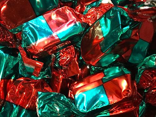 BUCHANAN'S CHOCOLATE ITALIAN CREAMS