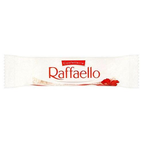 RAFFAELLO (4 PACK)