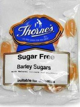 Thorne's Sugar Free Barley Sugar